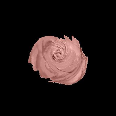 Milani Tekutý matný rúž Amore Matte