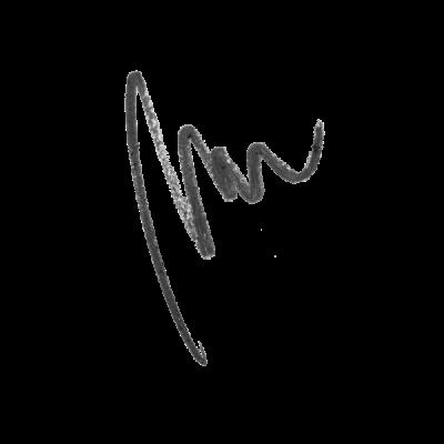 Milani Voděodolná tužka na oči STAY PUT® Waterproof Eyeliner