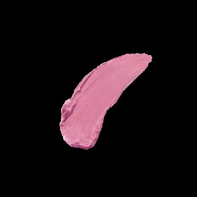 Milani Matný rúž na pery Color Statement Matte