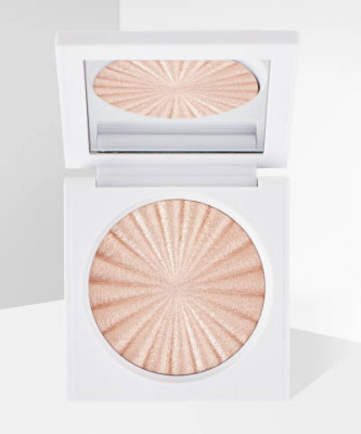 Ofra Rozjasňovač Blissful Highlighter