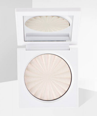 Ofra Rozjasňovač NIKKIETUTORIALS Cloud 9 Highlighter