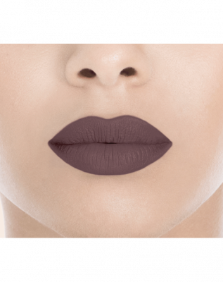 Ofra Tekutá matná rtěnka Long Lasting Liquid Lipstick