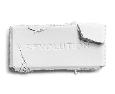 Makeup Revolution Fixačný púder Matte Base