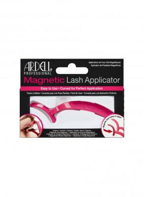 Aplikátor magnetických mihalníc Ardell