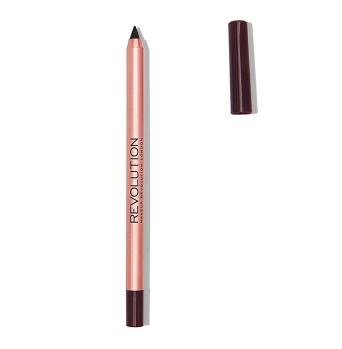 Makeup Revolution Kontúrovacia ceruzka na pery Renaissance Lipliner