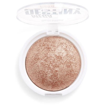 Makeup Obsession Rozjasňovač na obličej Mega Destiny Highlighter