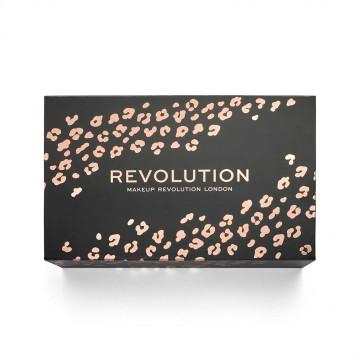 Makeup Revolution Dárková sada You Are The Revolution