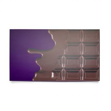 I Heart Revolution Darčeková sada Chocolate Vault 2