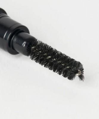 Makeup Revolution Tužka na obočí Duo Brow Pencil
