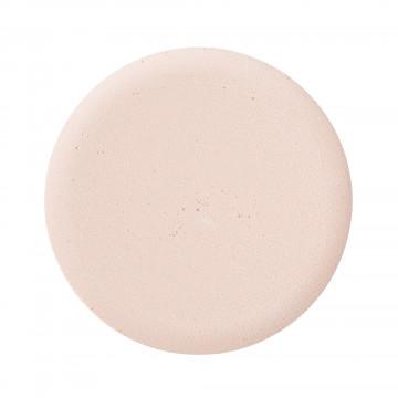 Revolution Skincare Overnight Targeted Blemish Lotion Lokálne sérum na vyrážky