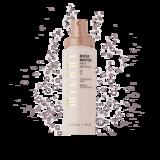 Milani Cosmetics Rosewater Hydrating Mist Podkladový sprej