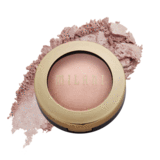 Milani Cosmetics Baked Highlighter Rozjasňovač