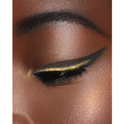 Milani Cosmetics Most Wanted Eyeshadow Palette Outlaw Olive