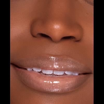 Milani Cosmetics Ludicrous Lip Gloss Lesk na pery