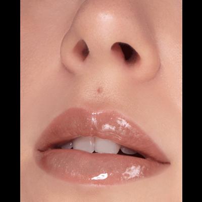 Milani Cosmetics Ludicrous Lip Gloss Lesk na rty