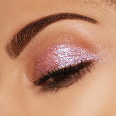 Milani Cosmetics Hypnotic Lights Eye Topper Tekutý oční stín