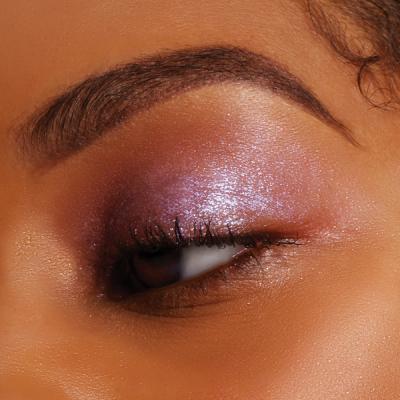 Milani Cosmetics Hypnotic Lights Eye Topper Tekutý očný tieň