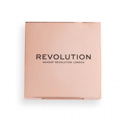 Makeup Revolution Soap Styler Fixační mýdlo na obočí