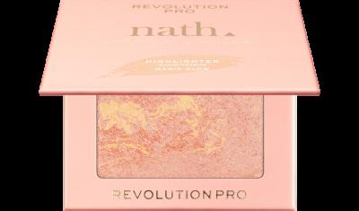 Revolution PRO  X Nath Magic Glow Rozjasňovač