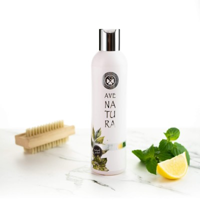 AVE NATURA® CLEANER Ekologický čistiaci prostriedok
