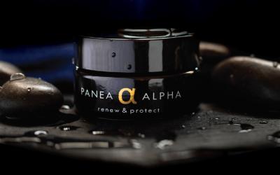 Panea Alpha 50ml Krém na tvár