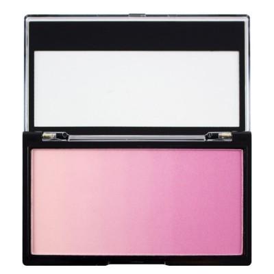 Makeup Revolution Tvářenka Gradient