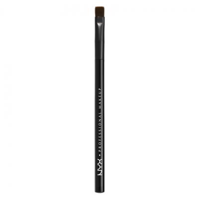 NYX Professional Makeup Štetec na korektor Pro Spot Concealer Brush