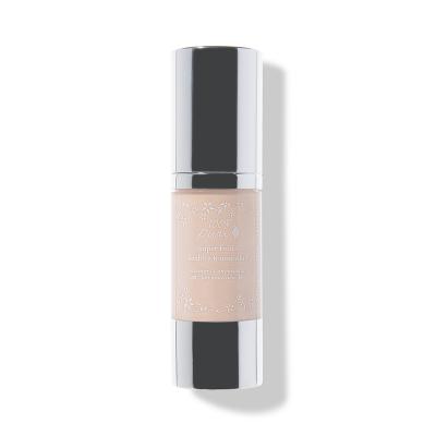 100% PURE fruit pigmented® Zdravý make-up