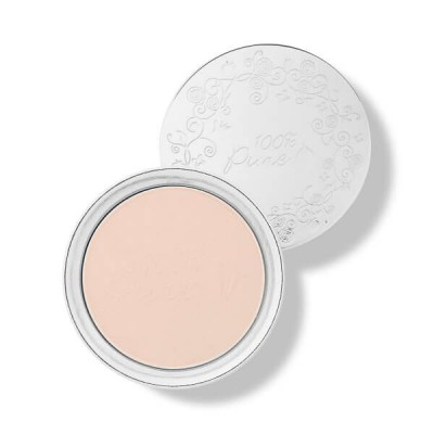 100% PURE  Fruit Pigmented® Powder Foundation Pleťový púder