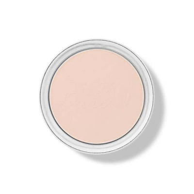 100% PURE Fruit Pigmented® Powder Foundation Pleťový pudr