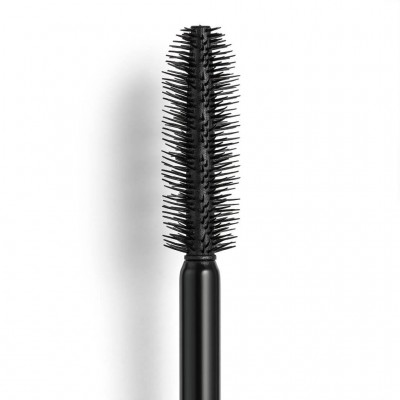 Makeup Revolution Řasenka Big Lash Volume