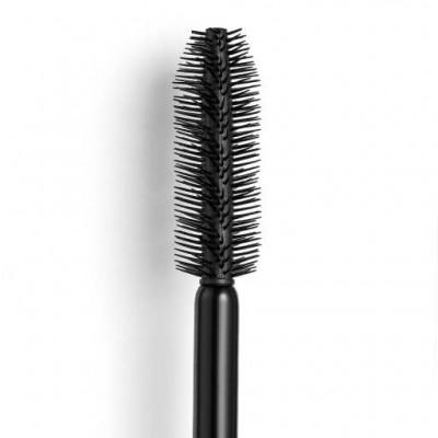 Makeup Revolution Voděodolná Řasenka Big Lash Waterproof