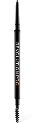 Revolution PRO Tužka na obočí Microblading Precision