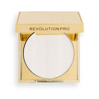Revolution PRO Pudr CC Perfecting Translucent