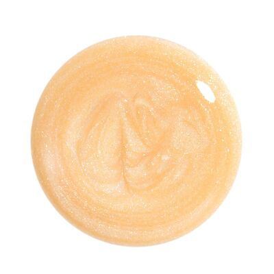 Makeup Revolution PRO Tekutý rozjasňovač Highlighting Potion