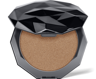 Makeup Revolution Rozjasňovač Glass