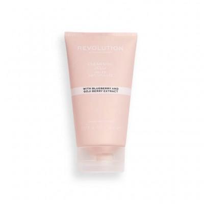 Revolution Skincare Čisticí gel Cleansing Jelly