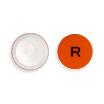 Makeup Revolution Skincare Očný krém Boost