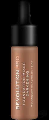 Revolution PRO  Mixer make-upu