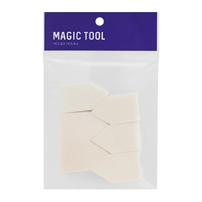 Holika Holika Hubky na make-up Magic Tool Foundation Sponge