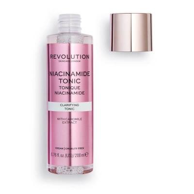 Revolution Skincare Pleťové tonikum Niacinamide