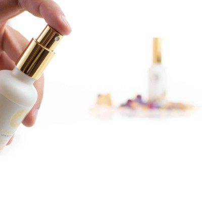 Ave Natura Daily Hygiene Spray Hygienický sprej