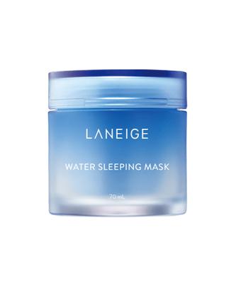 Laneige Water Sleeping Mask Noční maska na obličej