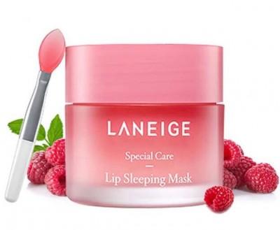 LANEIGE Sleeping Lip Mask Noční maska na rty
