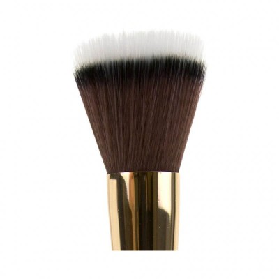 L.A. Girl Štetec na make-up a bronzer