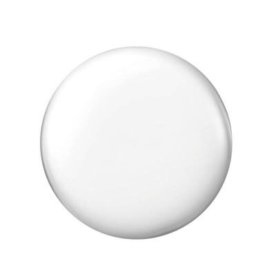 Revolution Skincare Sérum na oči Targeted Under Eye Serum - 5% Caffeine Solution + Hyaluronic Acid Serum