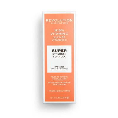 Revolution Skincare Sérum na pleť 12.5% Vitamin C