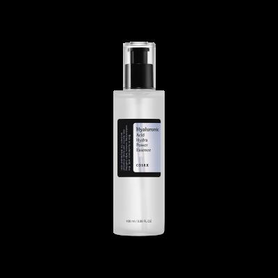 COSRX Hydratační esence s kyselinou hyaluronovou Hyaluronic Acid Hydra Power Essence