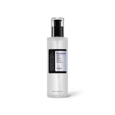 COSRX Hydratačná esencia s kyselinou hyalurónovou Hyaluronic Acid Hydra Power Essence