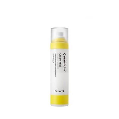 Dr. Jart+ Pleťová hydratačná pena Ceramidin Cream Mist